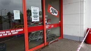 Toom Baumarkt Halle : dachschaden toom baumarkt in halle trotha vor bergehend ~ A.2002-acura-tl-radio.info Haus und Dekorationen