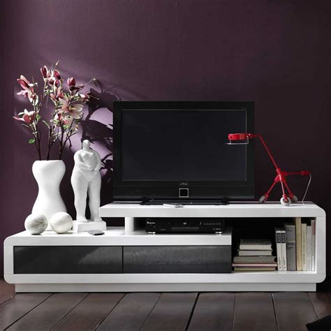Tv Board Modern by Lowboards Und Andere Kommoden Sideboards Topdesign
