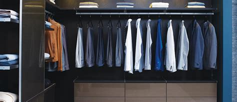 find virtuoso design work at california closets