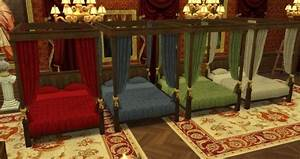 Medieval Set From TS2 By TheJim07 At Mod The Sims Sims 4