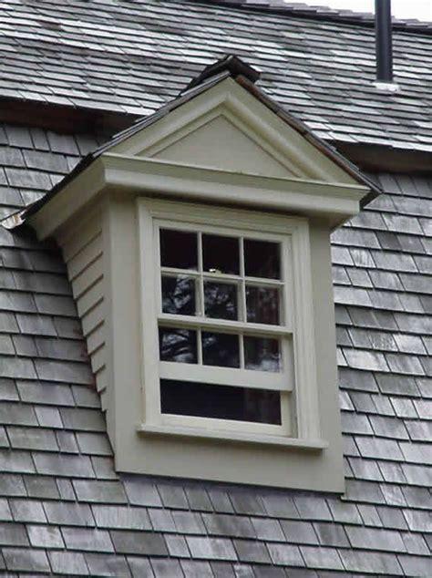 images dormers pinterest front porches window house
