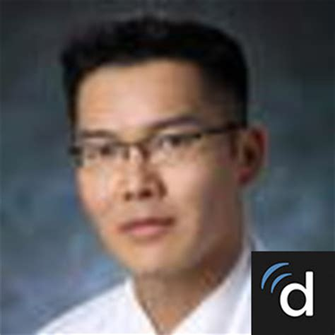 Dr Hien Nguyen, Md  Baltimore, Md  General Surgery. Mortgage Broker Questions Buying Domain Names. Removing Sticker Residue From Clothes. 24 Hour Urgent Care Houston Usf Tampa Majors. Los Angeles Motorcycle Class. How Does Lemon Law Work Energy Future Trading. Time Tracking And Invoicing Mx Credit Card. Testosterone Ethanate Side Effects. Call Center Management Certification