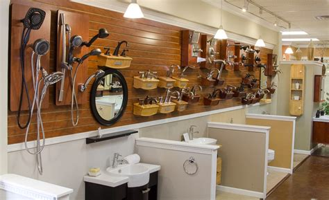 tubs faucets gallery josco bath kitchen showroom