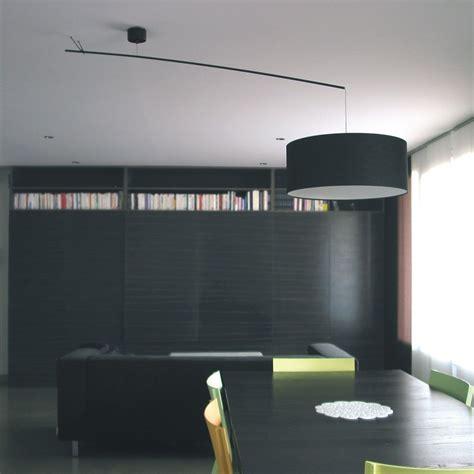 stickers muraux pour cuisine suspension déportée lustre déporté design newton
