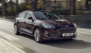 Nouvelle Ford Focus 2019 : essai de la ford focus 2018 la nouvelle r f rence ~ Melissatoandfro.com Idées de Décoration