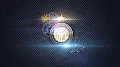 Inter Milan Wallpapers Snake Soccer Internazionale Desktop