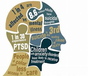 Rotary Action Group on Mental Health Initiatives - ROTARY NEWS
