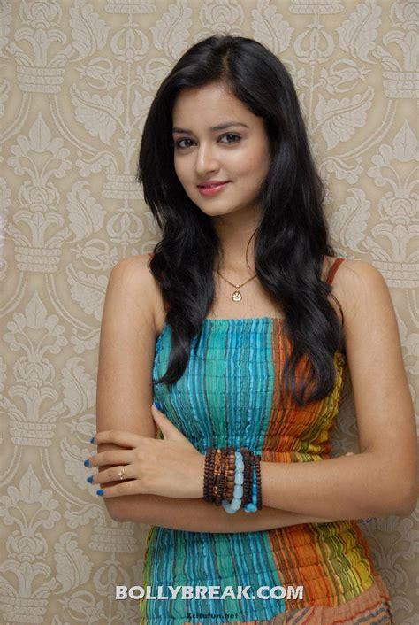 Beautiful Actress Portal Beautiful Actress Sanvi Latest