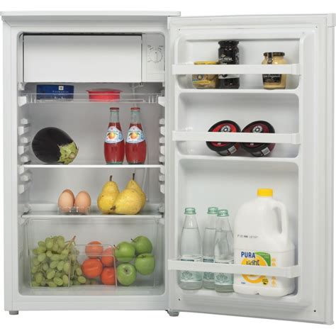 Refrigerator Small Kitchen by Westinghouse Wim1000wc 100l Bar Fridge At The Good Guys