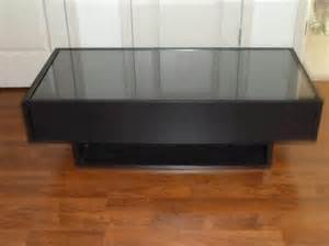 furniture kitchener waterloo ikea ramvik coffee table with glass protection cover and 2