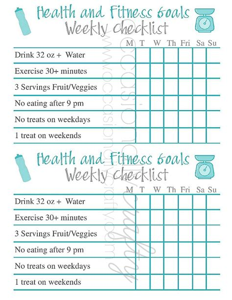 checklist template environment for physical exercise search results for daily checklist calendar 2015