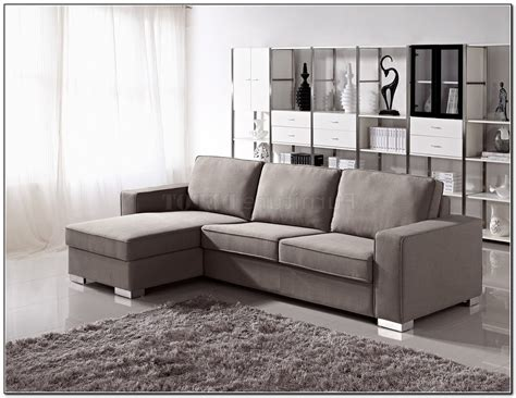 convertible sofa bed philippines convertible sectional sofa bed download page home design