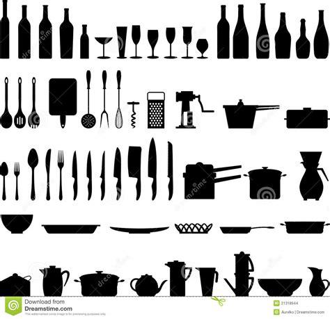 ustensile de cuisine beka ustensile de cuisine images stock image 21318944