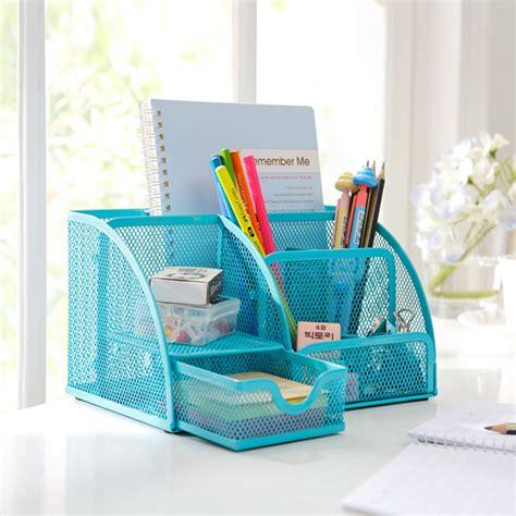 bureau papeterie crayon tiroir pour bureau promotion achetez des crayon