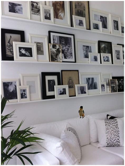 BEPUNT: Deco: paredes decoradas