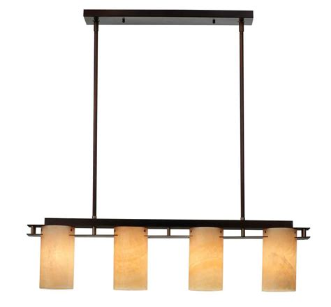 cheap pendant light fixtures feel the home