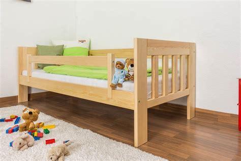 Für Kinderbett by Kinderbett Test 2019 Die 17 Besten Kinderbetten Im