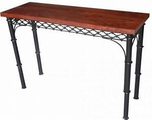 Tavoli da giardino in marmo e ferro battuto prezzi ~ Mobilia la tua casa