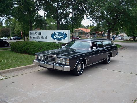 Station Wagon For Sale by 1978 Ford Ltd Station Wagon For Sale 1 Station Wagon Forums