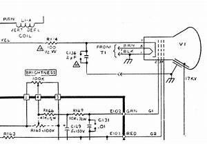 Restoring Y Combinator U0026 39 S Xerox Alto  Day 2  Repairing The Display