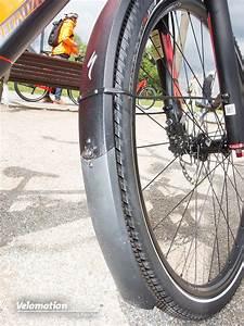 Mtb Schutzblech Test : test neues e bike specialized turbo vado 4 0 bike first ~ Kayakingforconservation.com Haus und Dekorationen