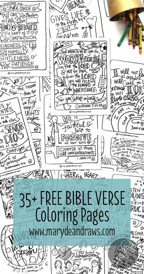 Best 25+ Bible Coloring Pages Ideas On Pinterest Bible