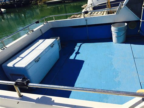Owens Concorde Boats by Owens Concorde 1968 For Sale For 2 500 Boats From Usa