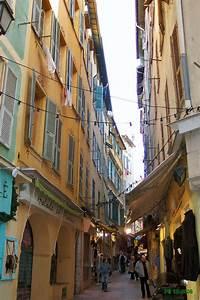 Bibliotheque De Nice : fichier nice vieilleville maisongioffredo ~ Premium-room.com Idées de Décoration