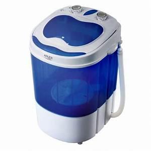 Petite Machine À Laver 3 Kg : mini machine laver 3 kg tendance plus ~ Melissatoandfro.com Idées de Décoration