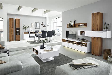 Als Wohnzimmer by Interliving Wohnzimmer Bei M 246 Bel Janz In Sch 246 Nkirchen Bei Kiel