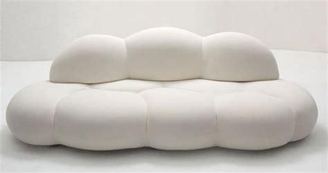canapé lit pas cher occasion photos canapé lit design pas cher
