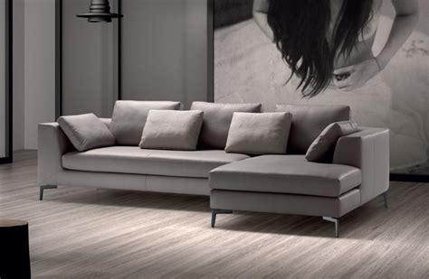 divani reggio calabria