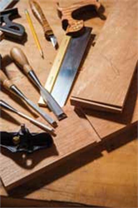 kumiko lamp popular woodworking magazine