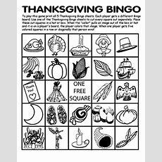 230 Best Homeschool Thanksgiving Images On Pinterest  Autumn, Activities For Kids And School