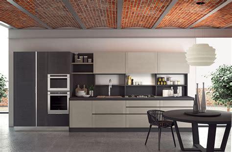 showroom cuisine cucina dada cucine moderne astra