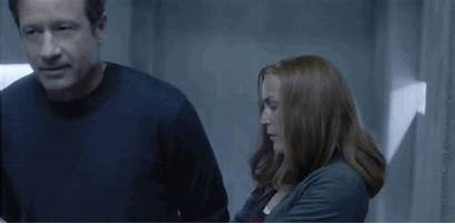Handcuffs Scully Mulder Handcuff Because Never Remember