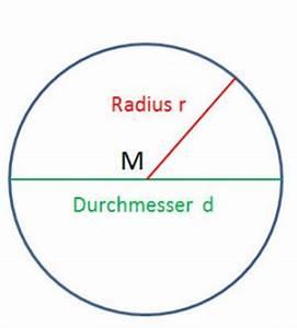 Durchmesser Berechnen Umfang : kreis theorie und aufgaben ~ Themetempest.com Abrechnung