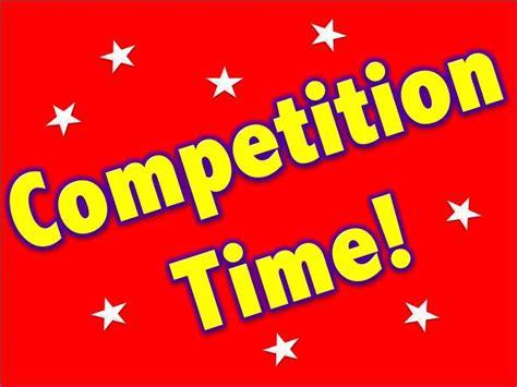 competition competition competition gateway insurance
