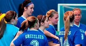 Grizzlies Indoor Soccer tryouts set for Sunday - Georgian ...