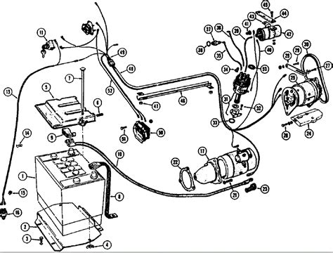 ford towing wiring diagram ford wiring diagram images
