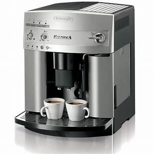 Détartrage Machine à Café : detartrage delonghi expresso appareils m nagers pour la ~ Premium-room.com Idées de Décoration