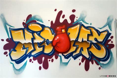 chambre york ado prénom graffiti dans chambre chambre lyonbombing
