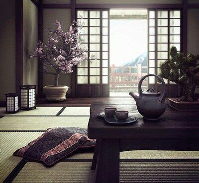 Best 20+ Traditional Japanese House Ideas On Pinterest