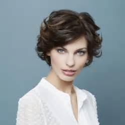 tendance coupe de cheveux coiffure 2017 toutes les coupes de cheveux femme tendance en 2017