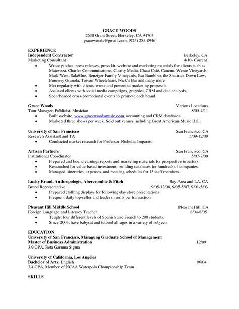 15070 how to write a simple resume sle sle defender resume 22 images yogesh sharma resume 21
