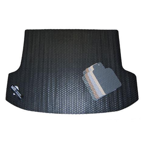 floor mats lexus rx 350 lexus rx 350 custom all weather floor mats