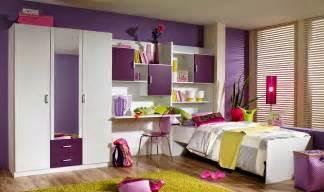 tag chambre ado cuisine papier peint chambre enfant ado tag papiers