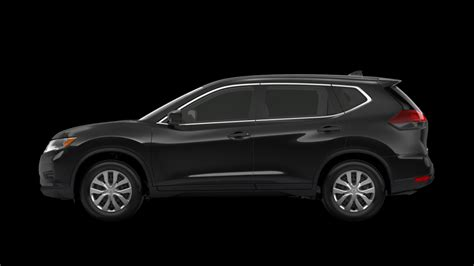 nissan rogue rate redesign  release