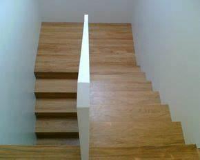 Halbgewendelte Treppe Mit Podest : halbgewendelte treppen google suche ideas for my future home pinte ~ Markanthonyermac.com Haus und Dekorationen