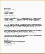 6 Graduate Recommendation Letter Samples Invoice 10 Grad School Reference Letter Template Invoice Graduate School Recommendation Letter Hashdoc Letter Template 37 Free Word Excel PDF PSD Format